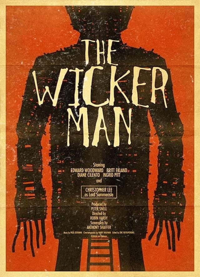 the_wickerman